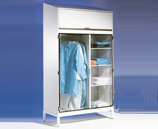 cleanroom-cabinet
